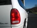 autonomos_grand_caravan_2006_(18)