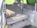 autonomos_grand_caravan_2006_(24)