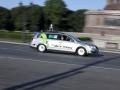 autonomos_mission_brandenbug_gate_2011_(11)