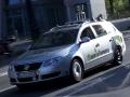 autonomos_mission_brandenbug_gate_2011_(13)