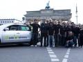 autonomos_mission_brandenbug_gate_2011_(34)