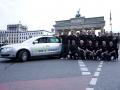 autonomos_mission_brandenbug_gate_2011_(39)