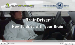 braindriver_thumb